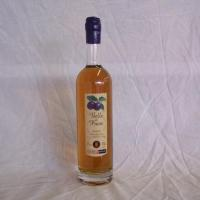 Liqueur de Prune