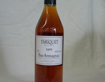 Tariquet 1995
