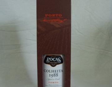Colheita 1988