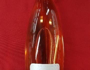 Domaine Lafage rosé