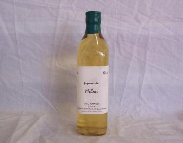 Liqueur de Melon