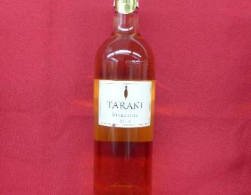 Tarani Rosé