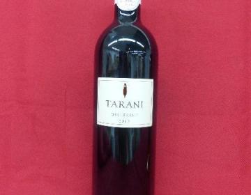 Tarani Rouge